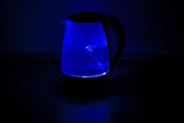 Электрический чайник Sinbo SK 7338