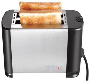 тостер Sinbo ST 2413